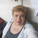 Rosarito