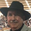 Guillermo Ramos Garc
