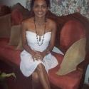 single women like Ticalatina