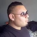 Jose Leyva