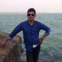 Rajesh Mohanty