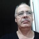 José Naveira