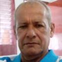 Rigobertosoto