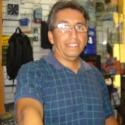 Solito2012