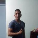 Yhulliann Mora