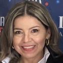 Lina Narvaez