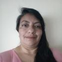 Viviana Luzuriaga