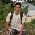 Dario_Jls1983