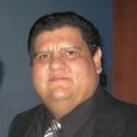 Pedro L