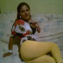 Lourdes777