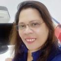Gracee Vistal
