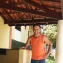 Agustinho Ferreira