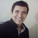 Hernán Dario