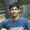 Logesh