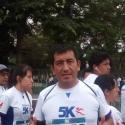 Marco Antonio Garay