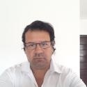 Hafez Jalim
