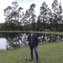 Yesid Ramirez Ruiz