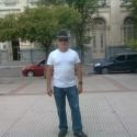 Santiago_Ruben
