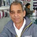 meet people like José