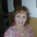 Nilda Beloqui