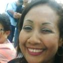 meet people like Beatriz Gonzalez
