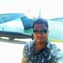 Oscar Ismael