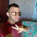 Maikel Jorge