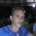 Reynel Mozo