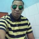 Jorgelg97