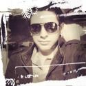 Jesus_Kutcher