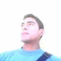 Josue_Maza