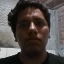 Kevin Escalante