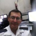 Oscar Anibal
