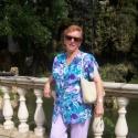 Dolores Ruiz Matas