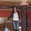 Mariam3636