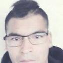 Jose Miguel Fernande