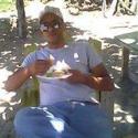 Eloy Salvador