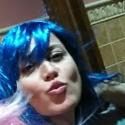 buscar mujeres solteras con foto como Blue