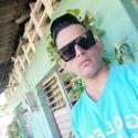 Rudyd
