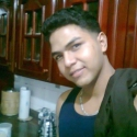 Free chat with Rodriguez_Ale28