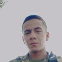 Cristian Camilo M