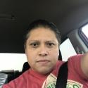 Don Ruiz