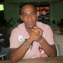 El_Negro505