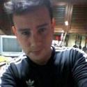 DanielGuerrero