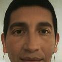 Fredy Contrerasa