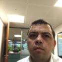 Marcio1980
