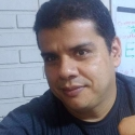Johan M C