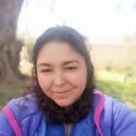 Claudia Alejandra