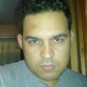 buscar hombres solteros como Erickricardo1
