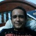 Orlando Arturo